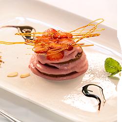 La-Rucola-Italiener-Wiesbaden-Desserts-1