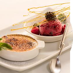 La-Rucola-Italiener-Wiesbaden-Desserts-2