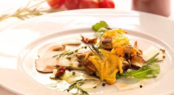 la-rucola-italiener-wiesbaden-mittagsmenue-1