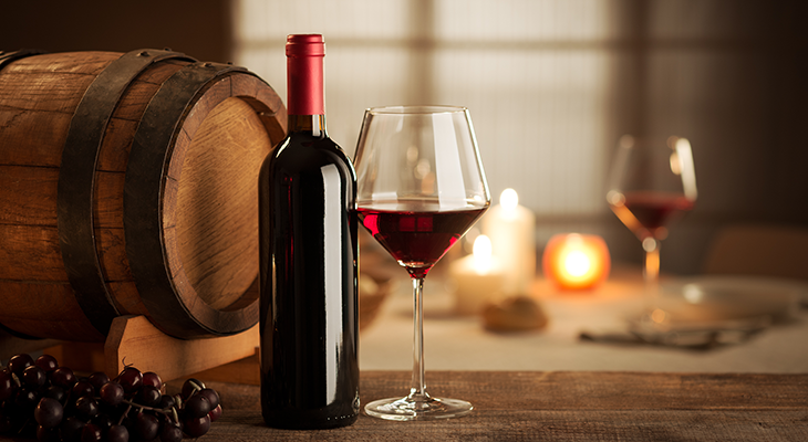 La-Rucola-Weinprobe-Maerz-2017-Beitrag